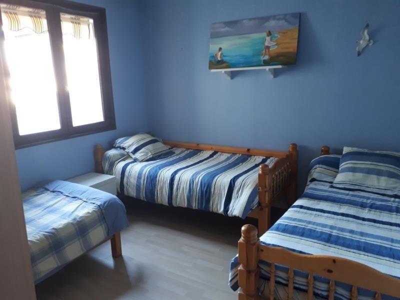 Vente maison / villa Hendaye 387000€ - Photo 9