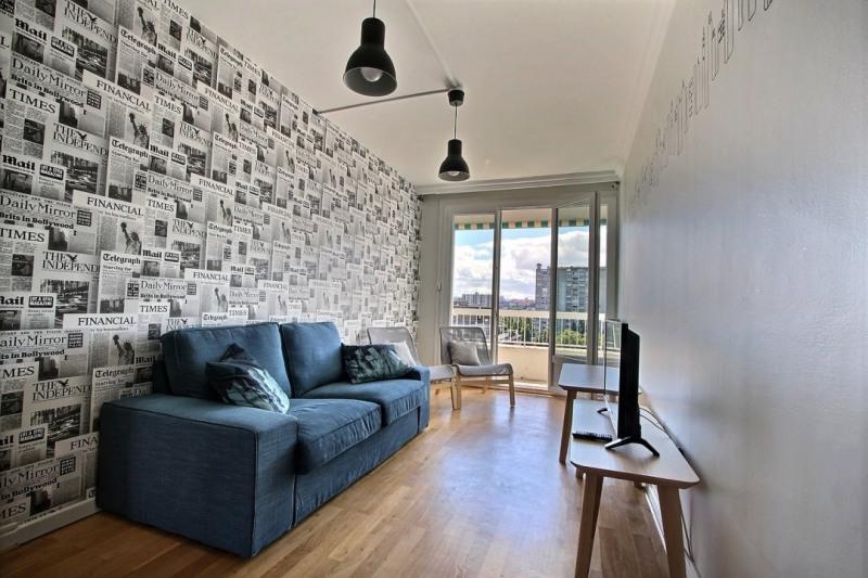 T5 - meuble - 69100 villeurbanne