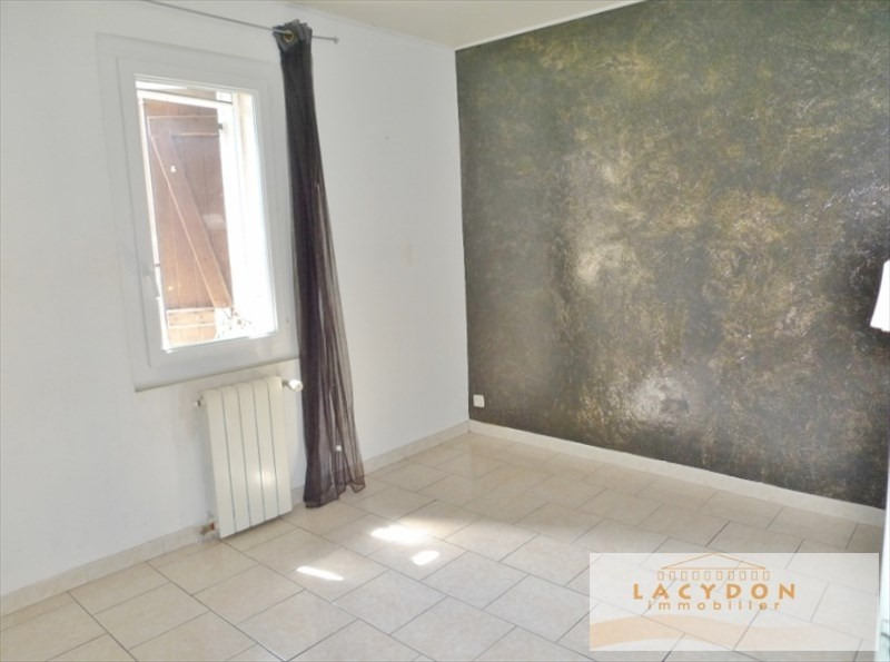 Sale apartment Marseille 15 85000€ - Picture 5