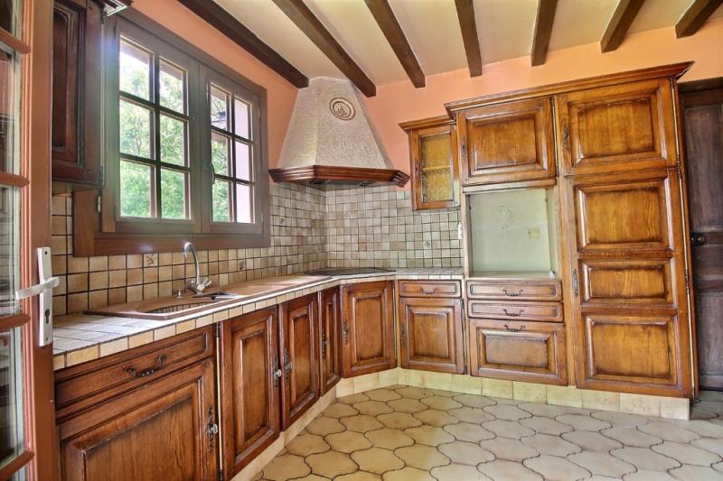 Sale house / villa Herrere 179000€ - Picture 3