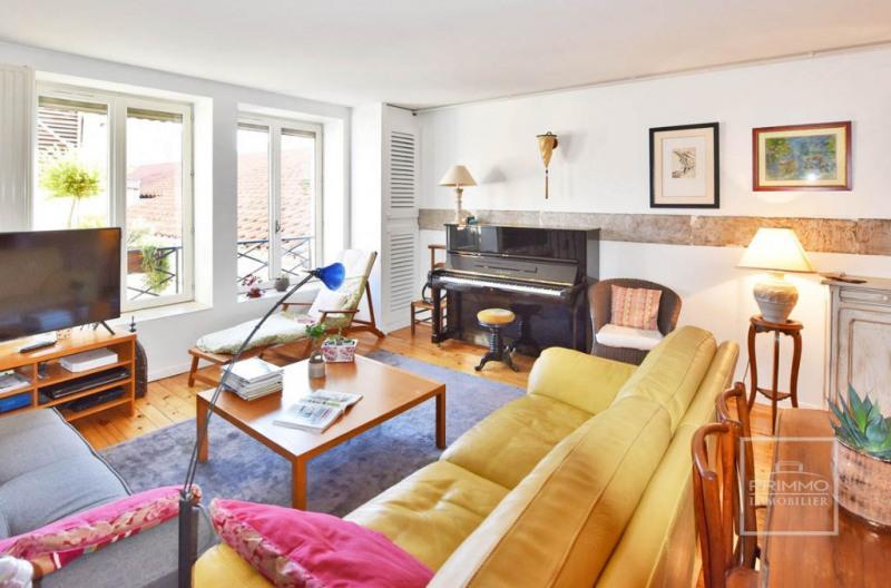 Appartement 5 pièce(s) 141.85 m2