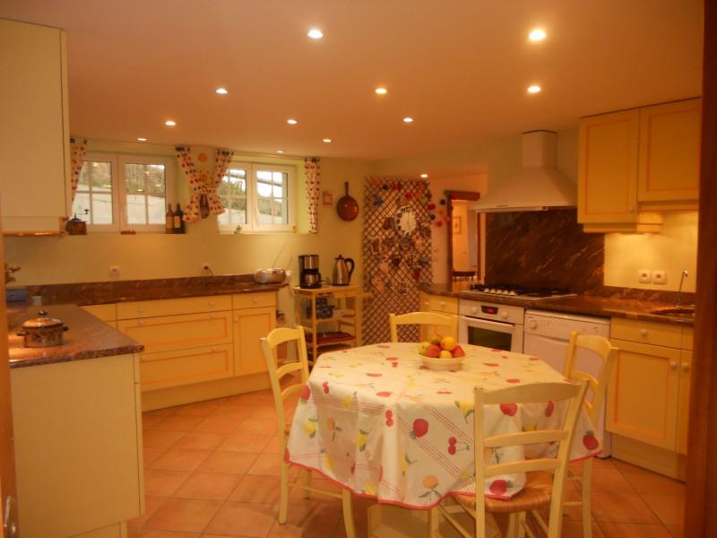 Sale house / villa Falaise 285000€ - Picture 3