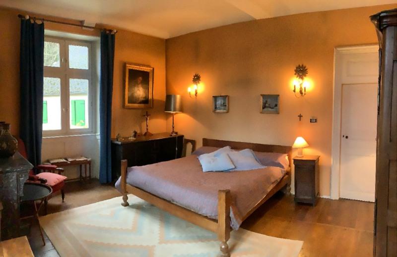 Investment property house / villa Mauléon-licharre 155000€ - Picture 3