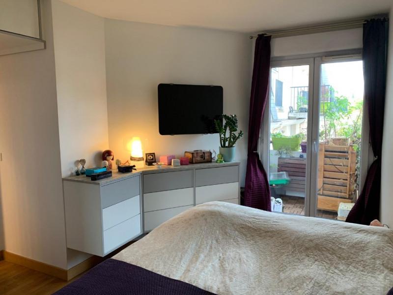Vente appartement Sartrouville 345000€ - Photo 4