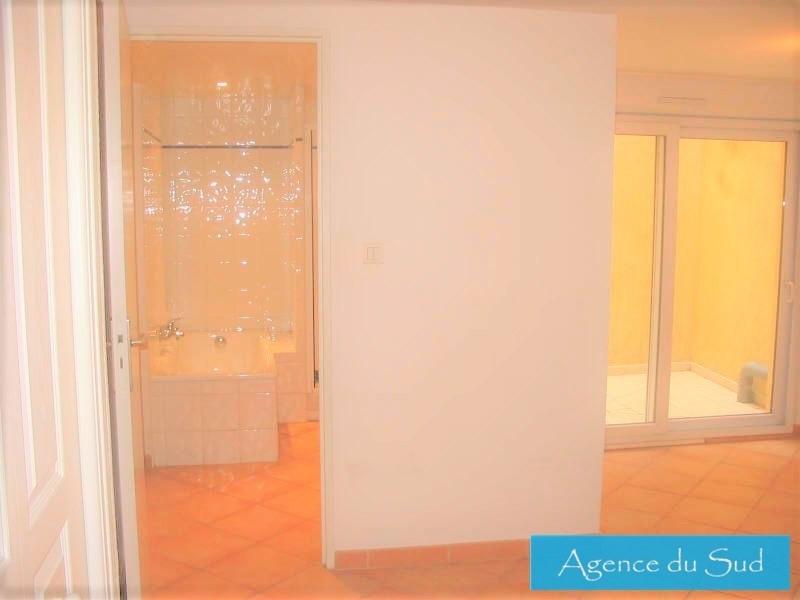 Produit d'investissement appartement Aubagne 115000€ - Photo 4