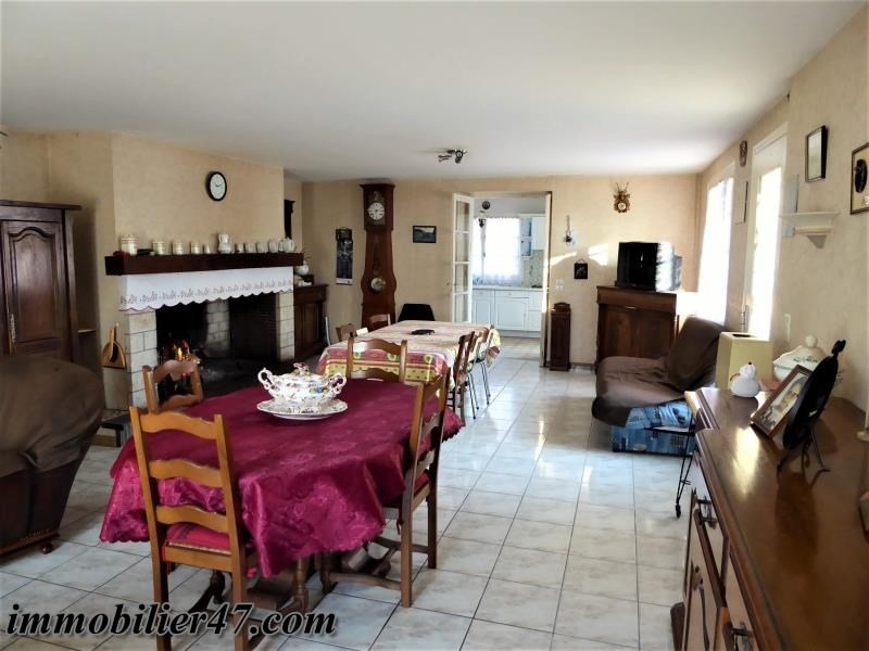 Vente maison / villa Lacepede 199 900€ - Photo 7