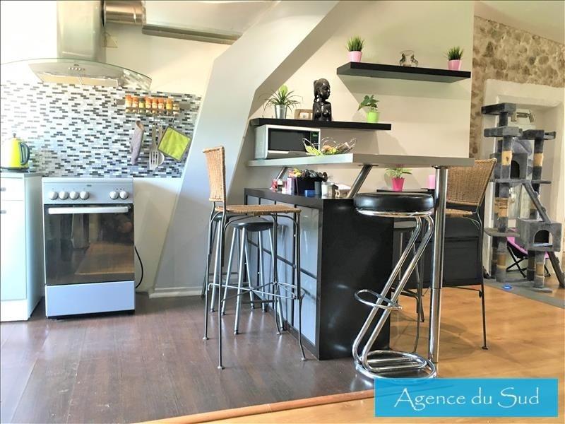 Vente appartement Marseille 11ème 157500€ - Photo 7