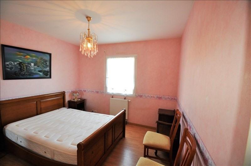 Sale house / villa Arthon en retz 262000€ - Picture 5
