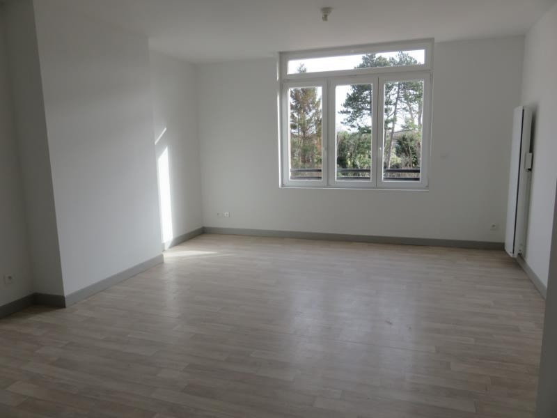 Location appartement Rosendael 870€ CC - Photo 1