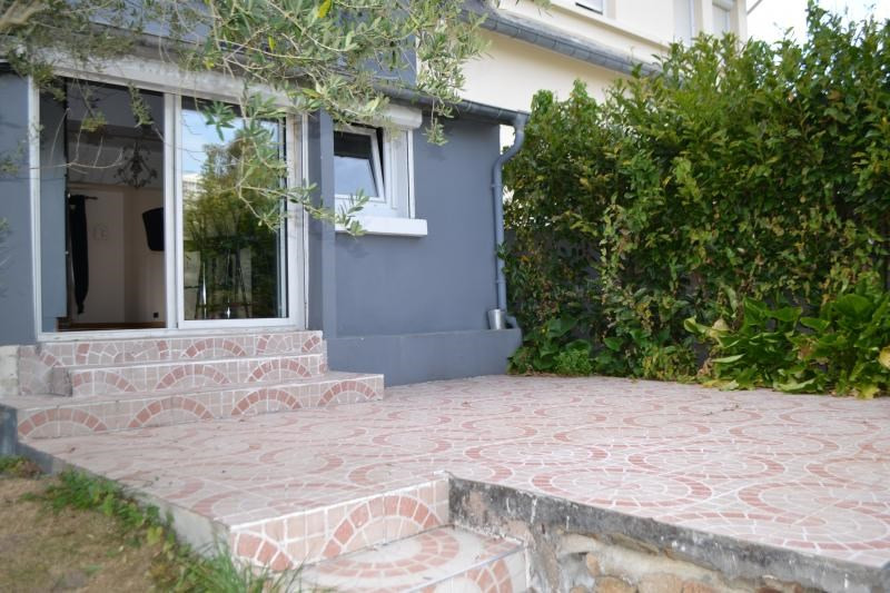 Vente maison / villa Lorient 301350€ - Photo 1