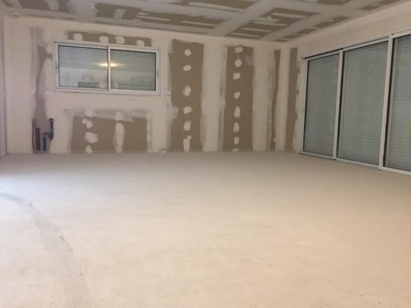 Sale house / villa Sanguinet 378000€ - Picture 6
