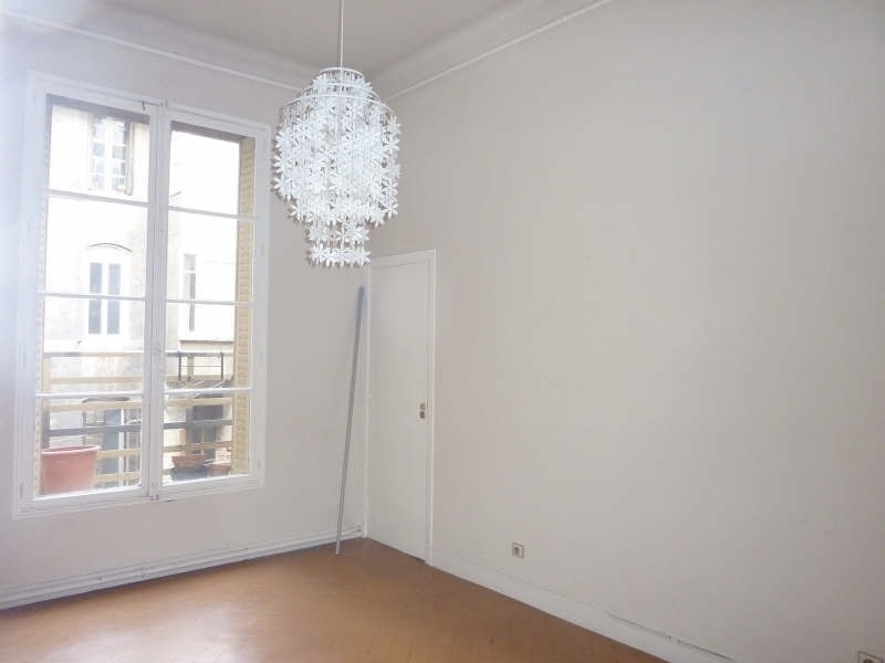 Location appartement Marseille 1er 1 240€ CC - Photo 7