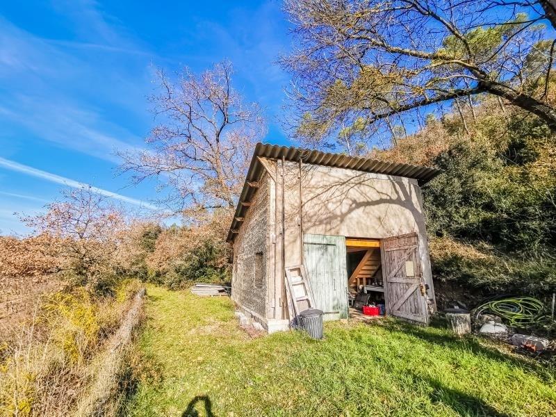 Sale house / villa Bras 78000€ - Picture 1