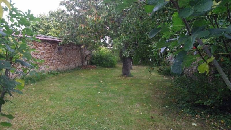 Vente maison / villa Nangis 265000€ - Photo 10