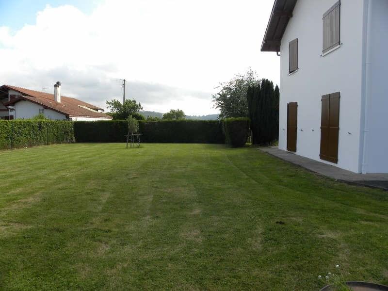 Rental house / villa St palais 640€ CC - Picture 2