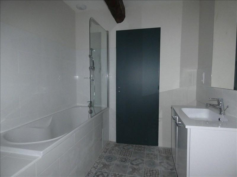 Location appartement Montelimar 537€ CC - Photo 4