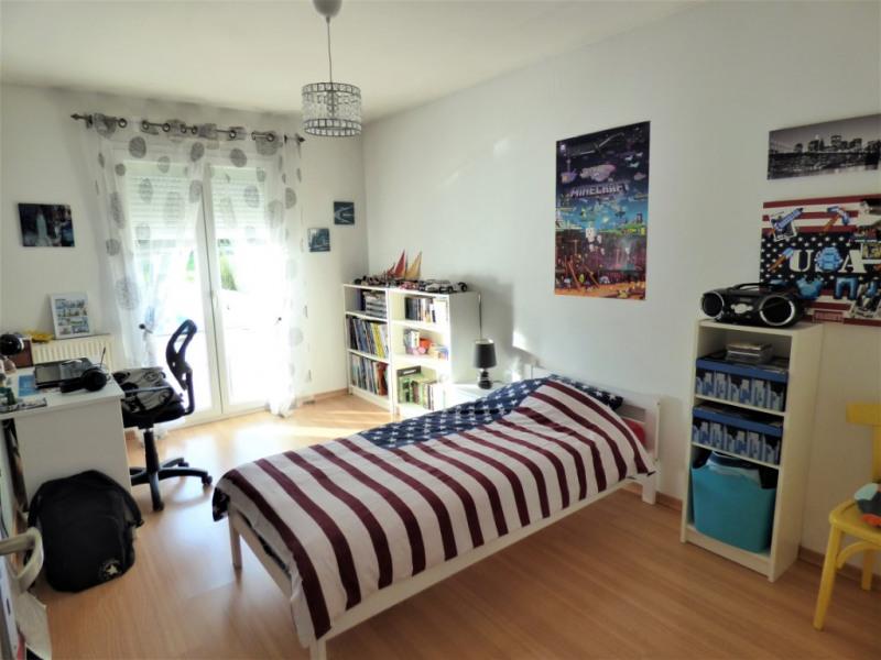 Vente maison / villa Libourne 428000€ - Photo 7