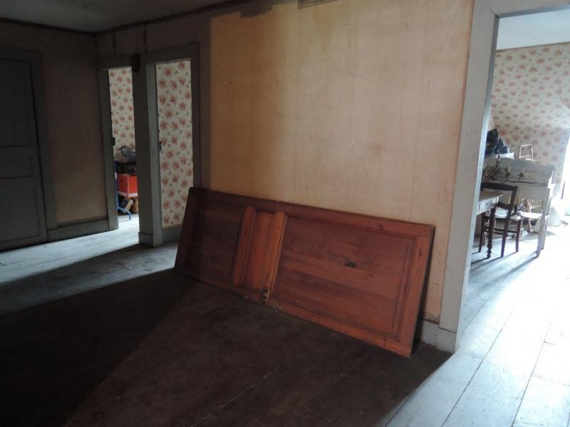 Vente appartement Bagneres de luchon 99000€ - Photo 6