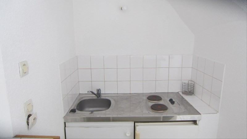 Location appartement Carcassonne 452€ CC - Photo 4