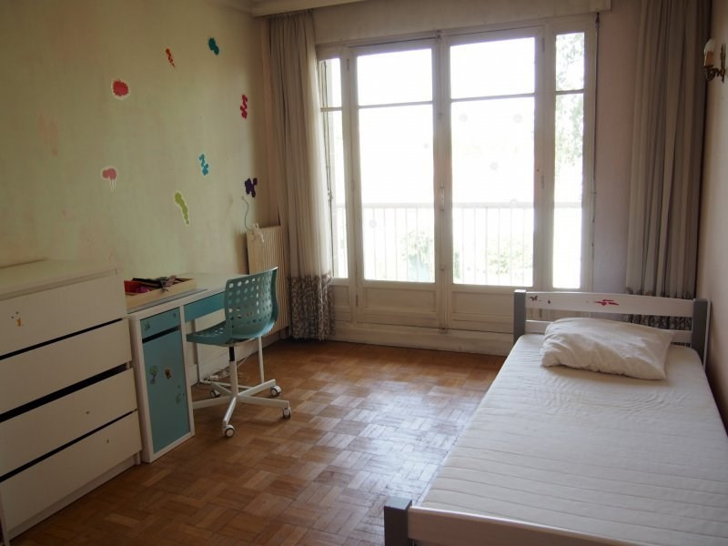 Sale apartment Creteil 342000€ - Picture 9