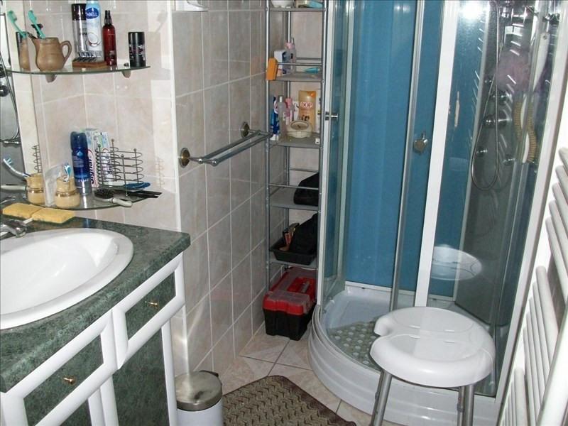 Sale house / villa Roanne 68000€ - Picture 5