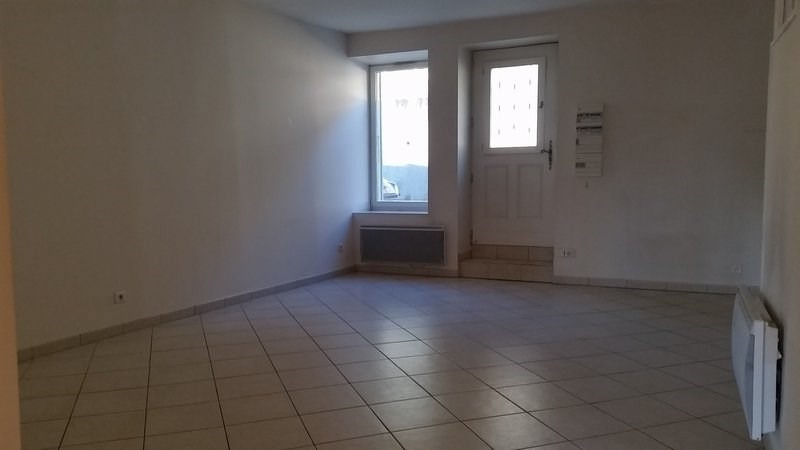 Location appartement Hauterives 625€ CC - Photo 4