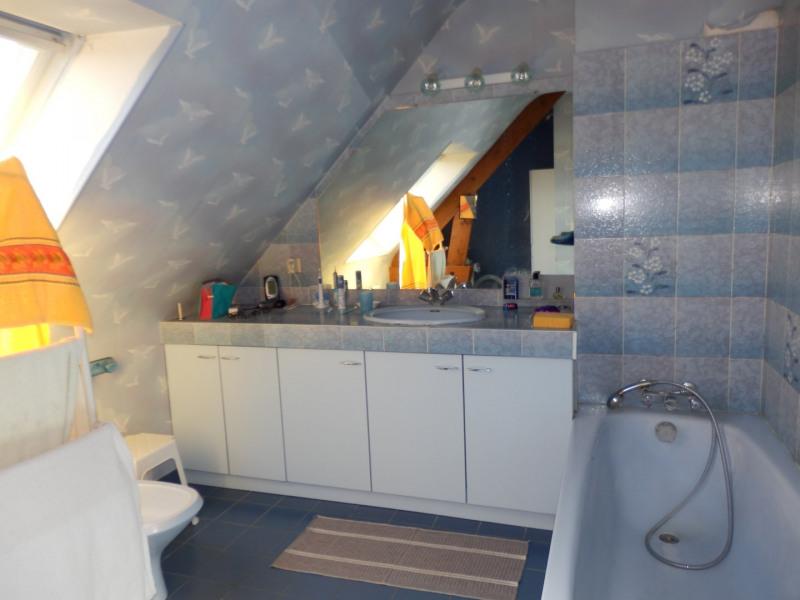 Vente maison / villa Ecouflant 210000€ - Photo 7