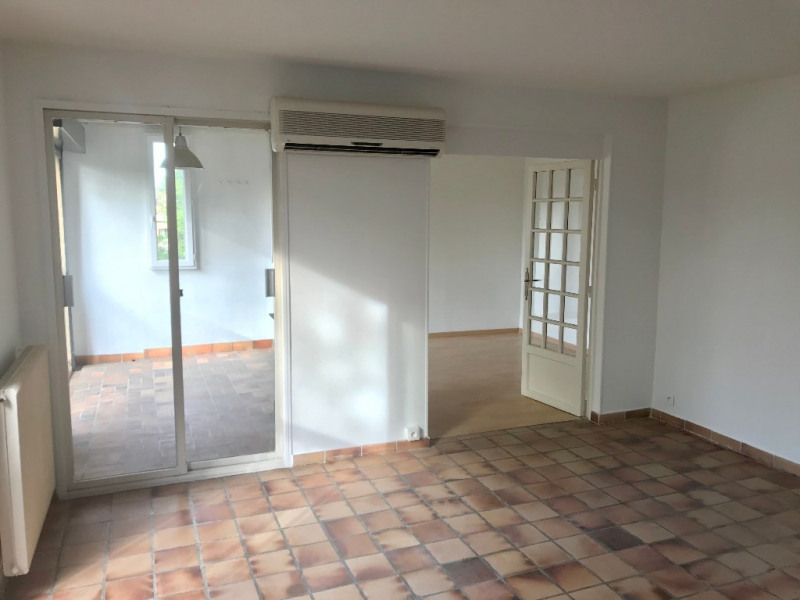 Sale apartment Aix en provence 378000€ - Picture 3