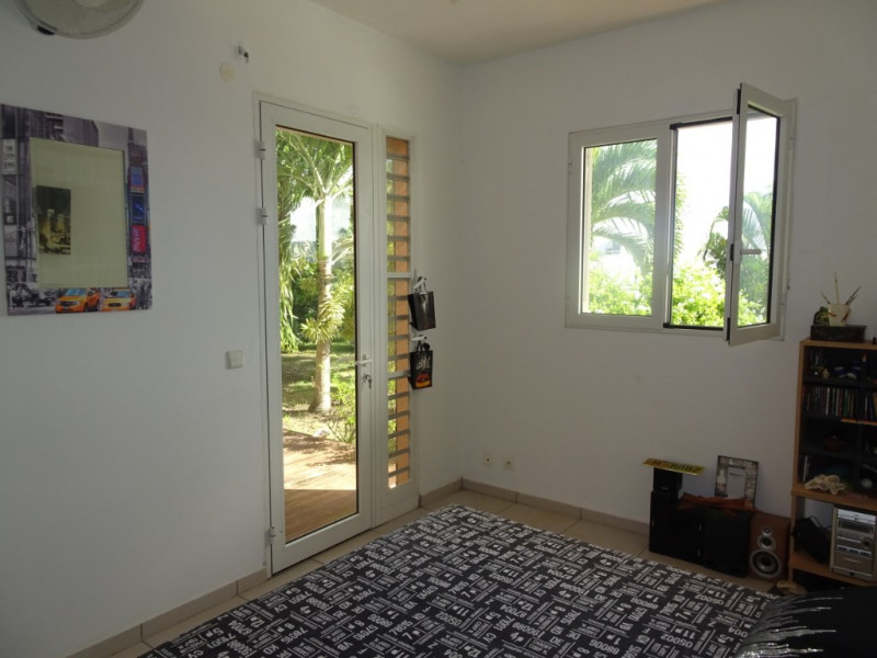Deluxe sale house / villa Sainte anne 730 000€ - Picture 6