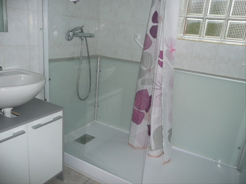 Rental house / villa Aubigny sur nere 495€ CC - Picture 6