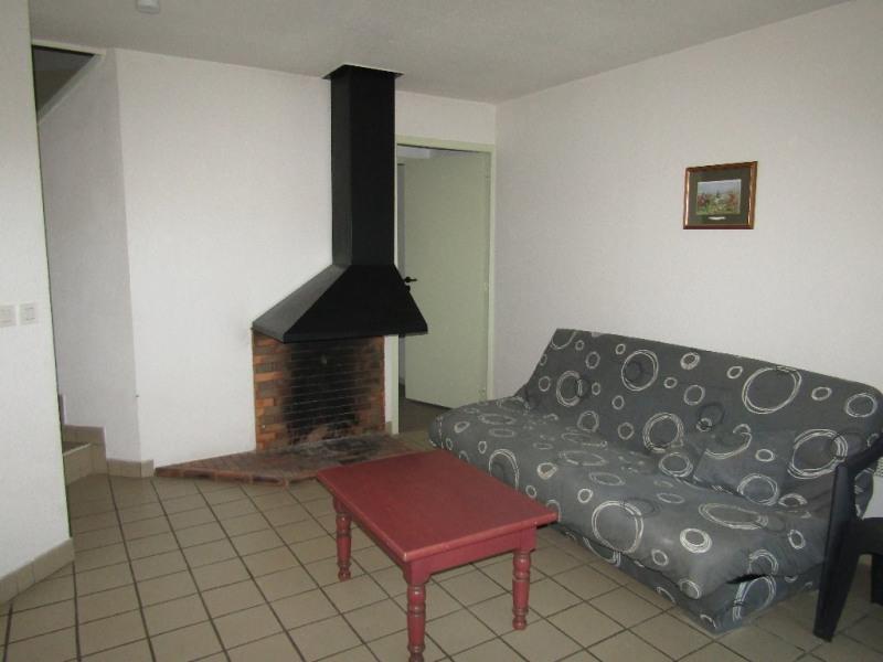 Produit d'investissement maison / villa Lacanau ocean 202000€ - Photo 6