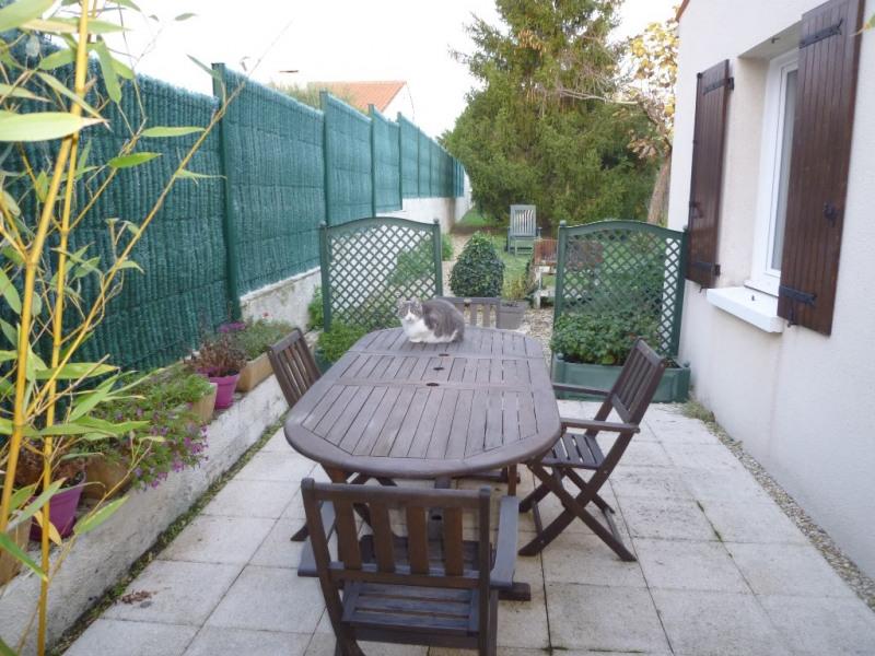 Sale house / villa Cognac 157000€ - Picture 10