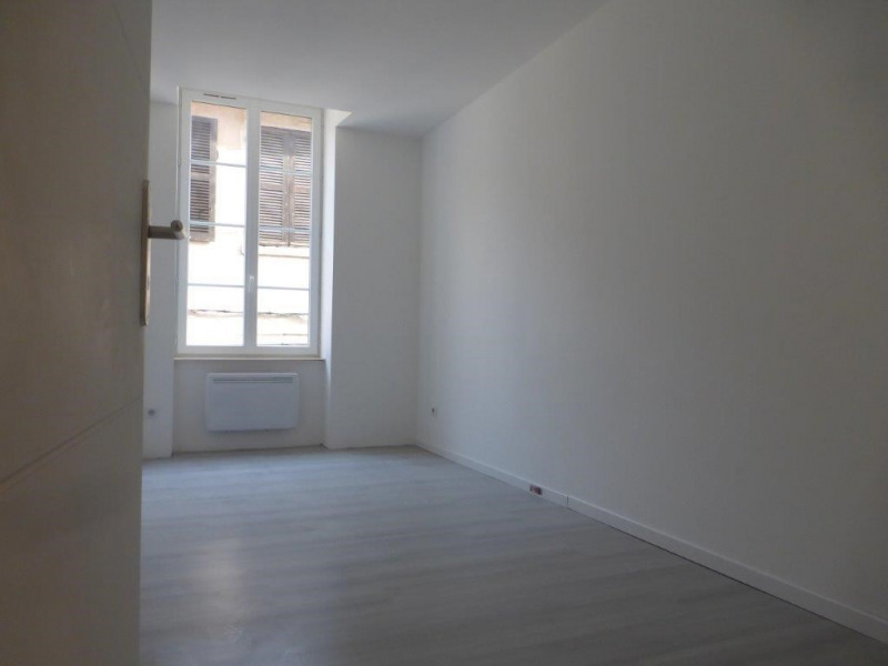 Location appartement Vienne 590€ CC - Photo 3