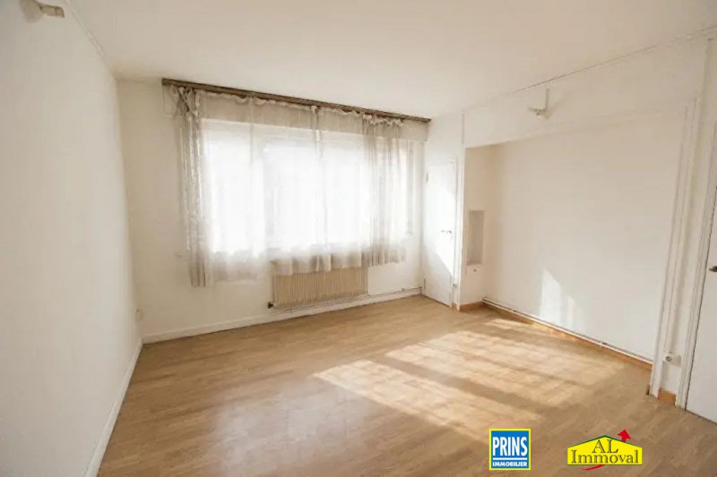 Vente immeuble Aire sur la lys 146 000€ - Photo 5