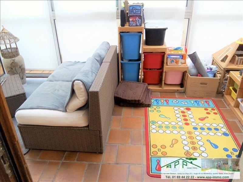 Sale house / villa Athis mons 247500€ - Picture 7