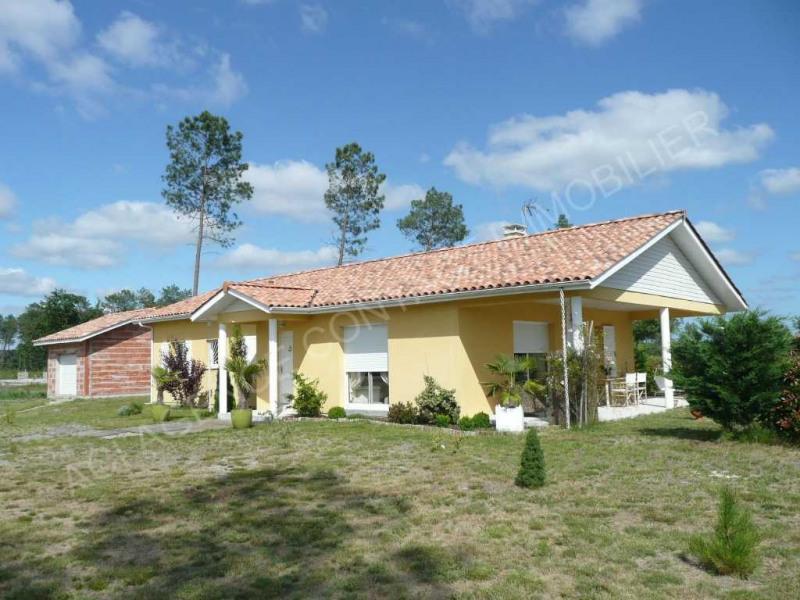 Vente maison / villa Mont de marsan 195000€ - Photo 8