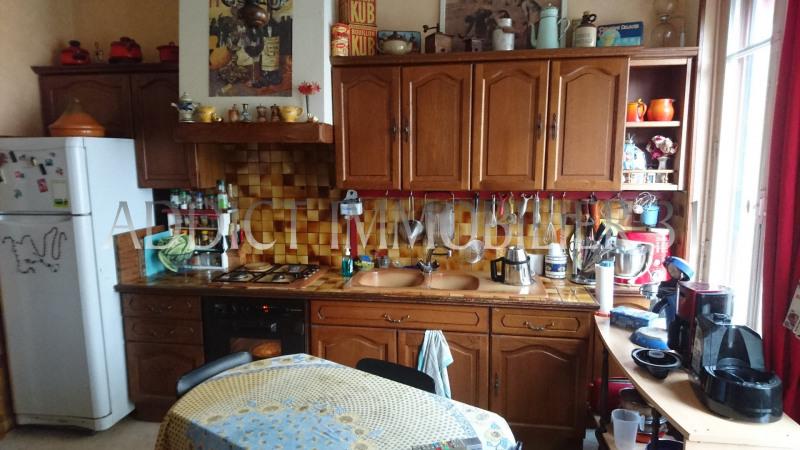 Vente maison / villa Lavaur 148000€ - Photo 4
