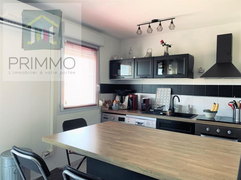 Vente appartement Cavaillon 105 500€ - Photo 5