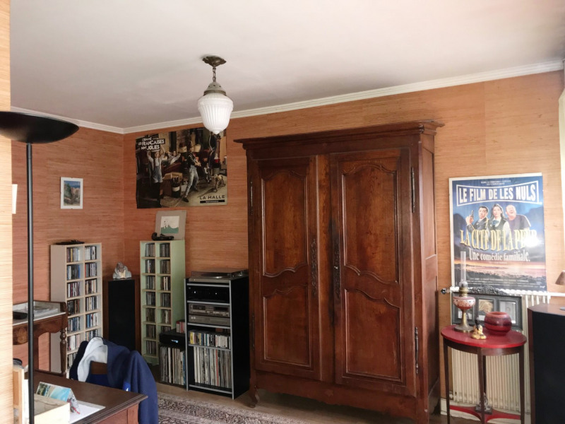 Sale apartment Le plessis-robinson (92350) 490 000€ - Picture 4