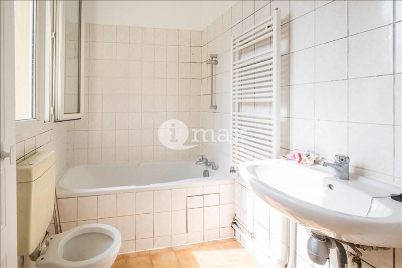 Vente maison / villa Colombes 319000€ - Photo 4