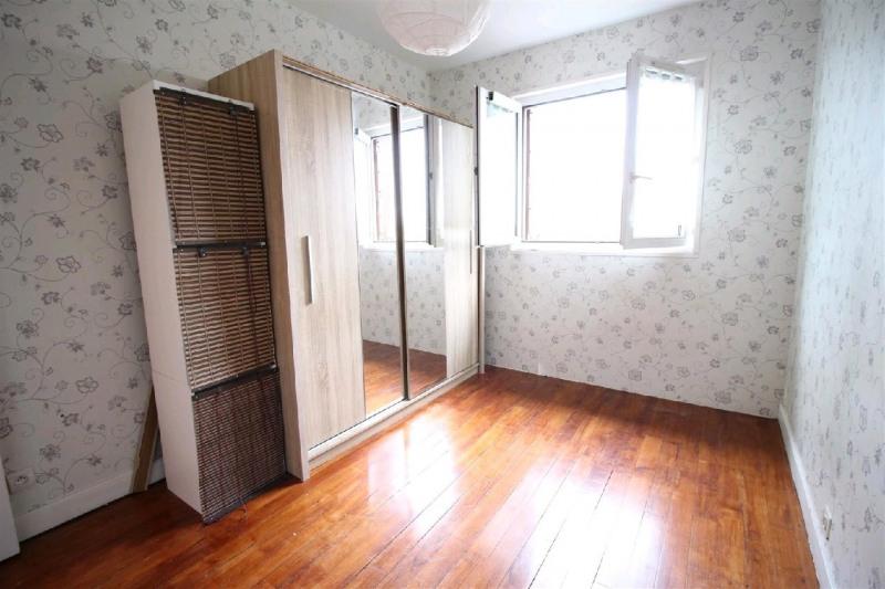 Vente appartement Champigny sur marne 120000€ - Photo 2