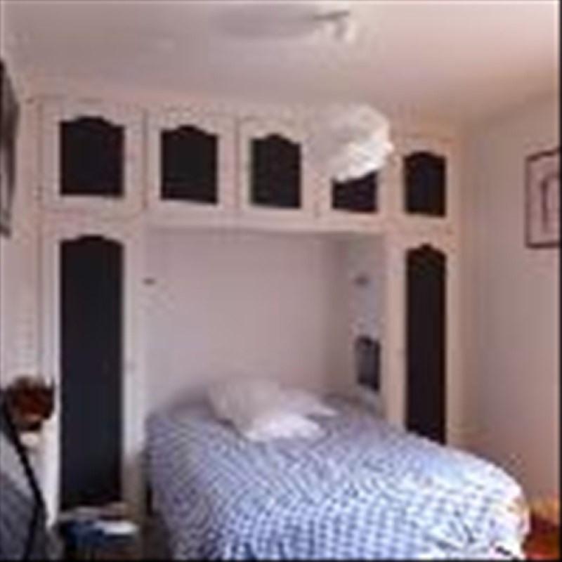 Vente appartement Rueil malmaison 300000€ - Photo 4