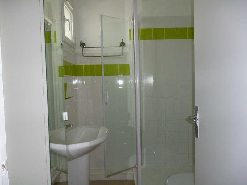 Location appartement Caen 485€ CC - Photo 6
