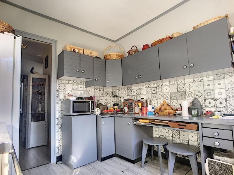 Vente maison / villa La tour du pin 289000€ - Photo 5