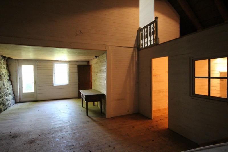 Vente maison / villa Mars 159000€ - Photo 9