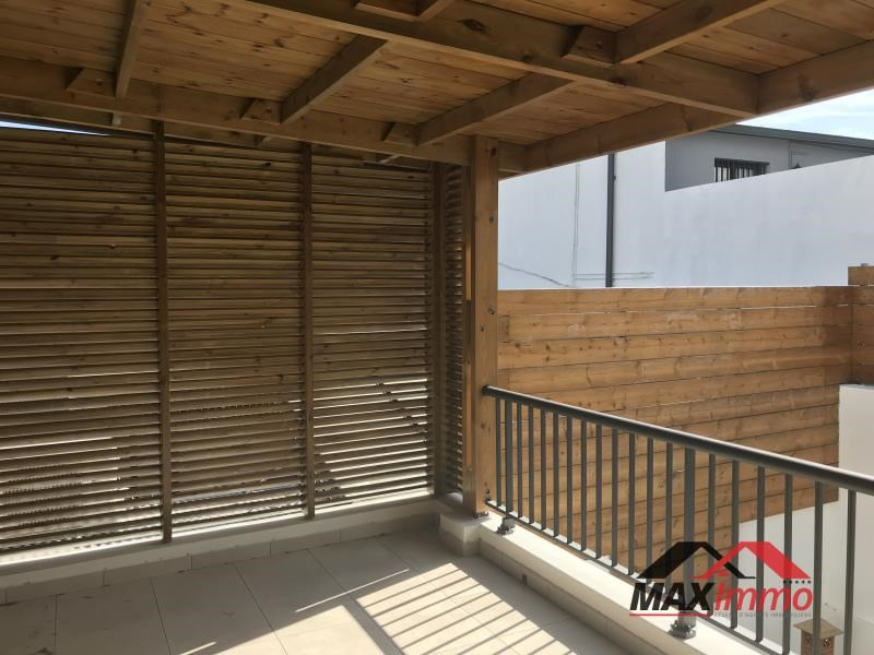Vente immeuble Saint joseph 572 450€ - Photo 15