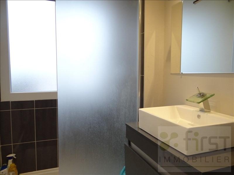 Venta  apartamento Annemasse 139500€ - Fotografía 3