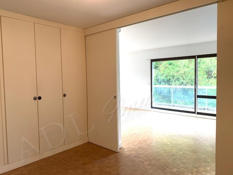 Sale apartment Chantilly 335000€ - Picture 4