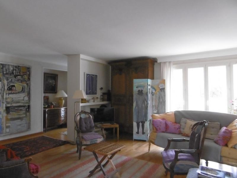 Sale house / villa Bonsecours 275000€ - Picture 5