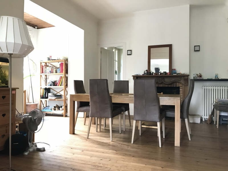 Vente de prestige maison / villa Pau 449000€ - Photo 3